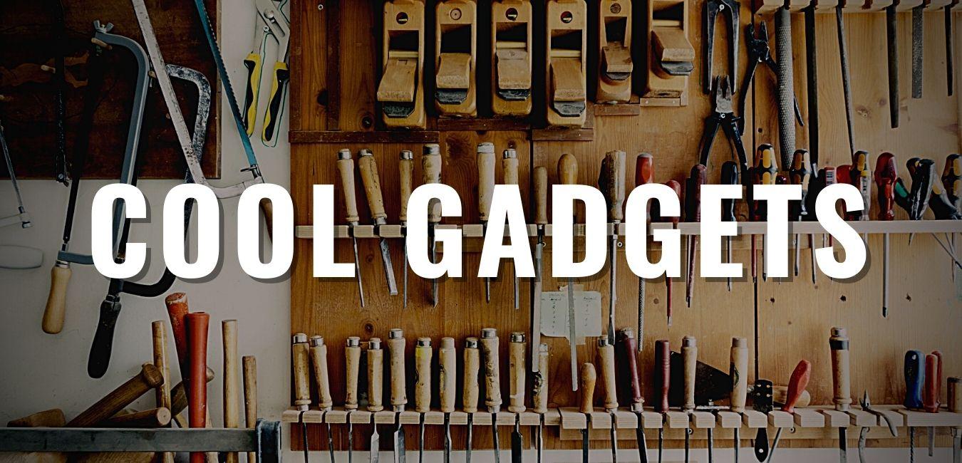 RollnFlip-Cool gadgets